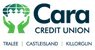 Cara Credit Union