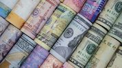 Loan Payment Plugin